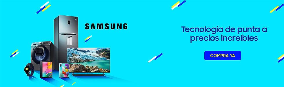 Diselco | Samsung Shop