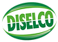 logo-diselco-slide6-frase-2019.png