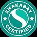 shakabay-certified-logo-en-160-1-1.png