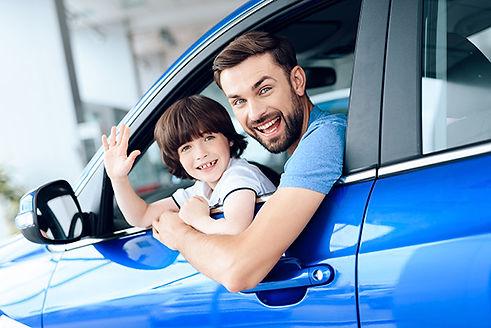 Florida Premium Rent A Car   Car Rental Near Miami Airport   Face to Face Service   Miami, FL