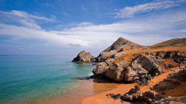 Cabo-de-la-Vela-Agenda-In.jpg