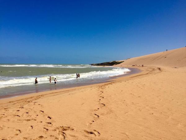 Punta Gallinas (Copy).jpg