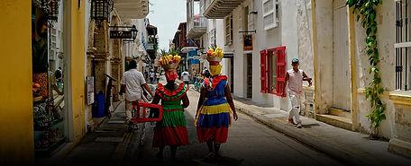 Cartagena%20ladies%20459_edited_filtro.j