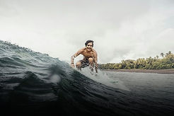 Surf Camp Nuquí | Beginners | Newtours Colombia