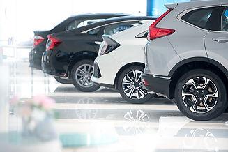 Florida Premium Rent A Car   Car Rental Near Miami Airport   Vehicle Fleet   Miami, FL