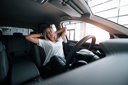 Florida Premium Rent A Car   Only Clean and Reliable Vehicles   Miami, FL