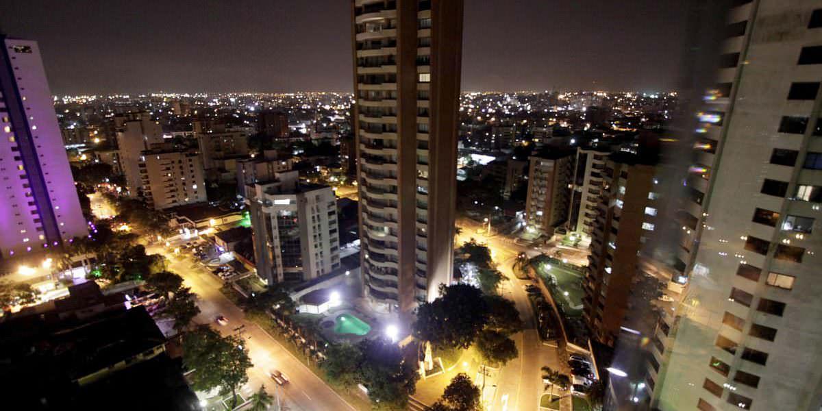 barranquilla-noche.jpg