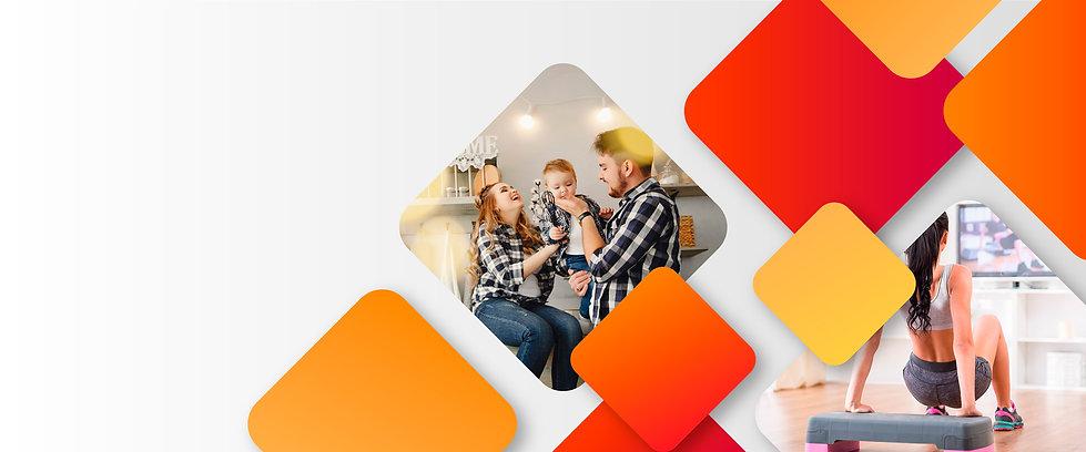 Diselco Marketplace - Tecnología & Electrodomésticos