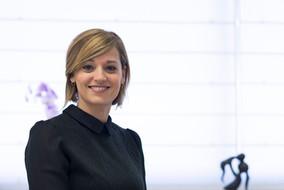 Laia Cadens Rubi Psicóloga especialista en sexología