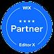 Andres SEO Expert LLC | Wix Agency Partner