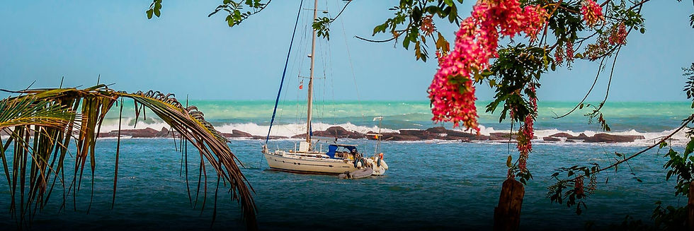 Daytours | Santa Marta | Newtours Colombia