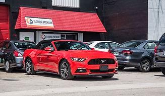 Florida Premium Rent A Car   Car Rental Near Miami Airport   Office Location   Miami, FL