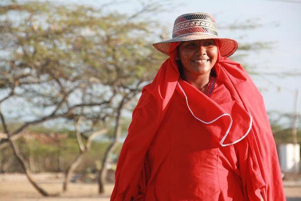 La Guajira | Destinos | Newtours Colombia