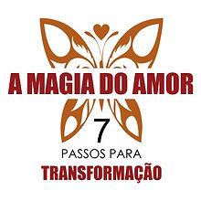 LOGO A MAGIA DO AMOR 7 PASSOS.jpg