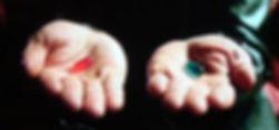 pilula 2.jpg
