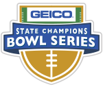 State Champs bowl series.png