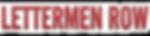 lettermen-row-wordmark-3250-60.png
