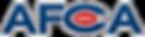 AFCA-logo.png