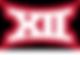 conf_logo_big12.png