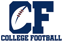 college football logo.png