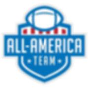 AA Team 2.jpg