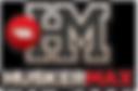 huskermax-logo-2020.png