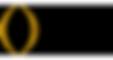 conf_logo_cfp.png