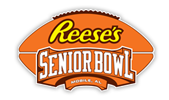 senior bowl.png