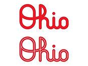 Script Ohio.jpg