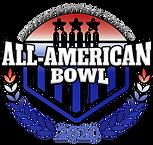 AA bowl CFT.png