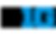 conf_logo_big10.png