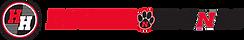 hound-logo.webp
