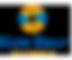 conf_logo_sunbelt.png