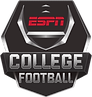 ESPN_College_Football_logo.svg.png