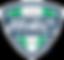 conf_logo_mac.png