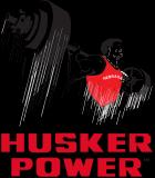Husker Power.png