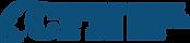 cfn-logo.png