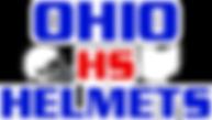 Ohio_hs_helmets-1.png