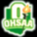 OHSAA.webp