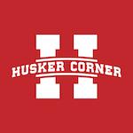 Husker corner.png