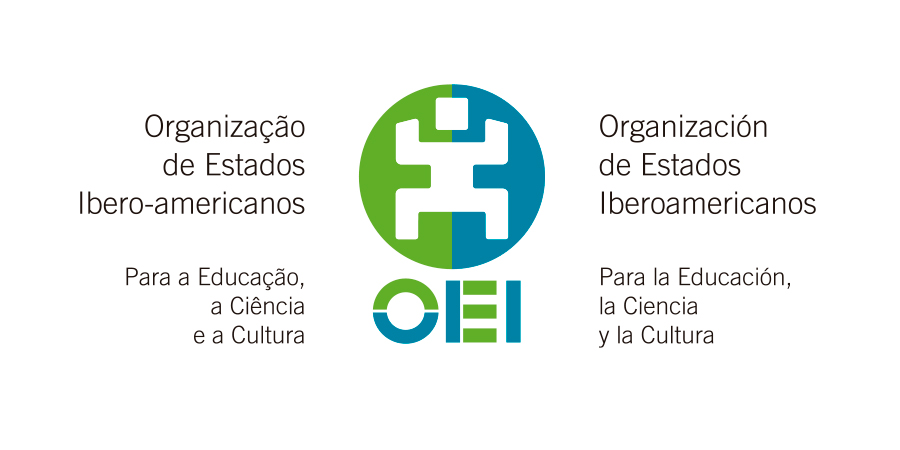 oei-noticia
