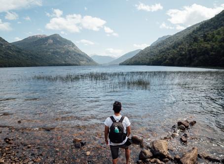 5 destinos imperdibles para hacer ecoturismo en Argentina