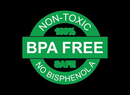 ¿Qué es el BPA?