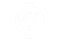 logo-blc-et-rond_NEW.png