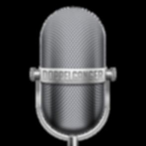 doppelganger-mic.png