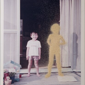 ritsuko matsushita 作品展 「いつか宇宙に還る」