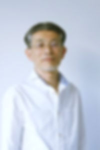 ph_matsuryu-200x300.jpg