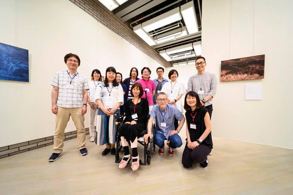 Abox Photo Academy 写真展2019 出展作家