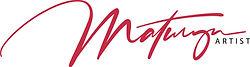 maturyu_logo_2020_1.jpg