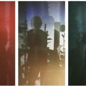 高崎勉写真展「いま君はどこにいるの」5月15日(土)~ 7月11日(日)